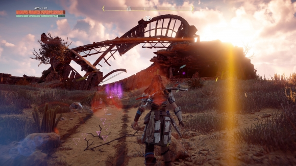 Horizon Zero Dawn™_20170319100446
