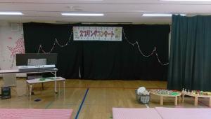 阿佐ヶ谷児童館2017