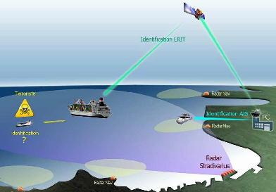 1730318-radar