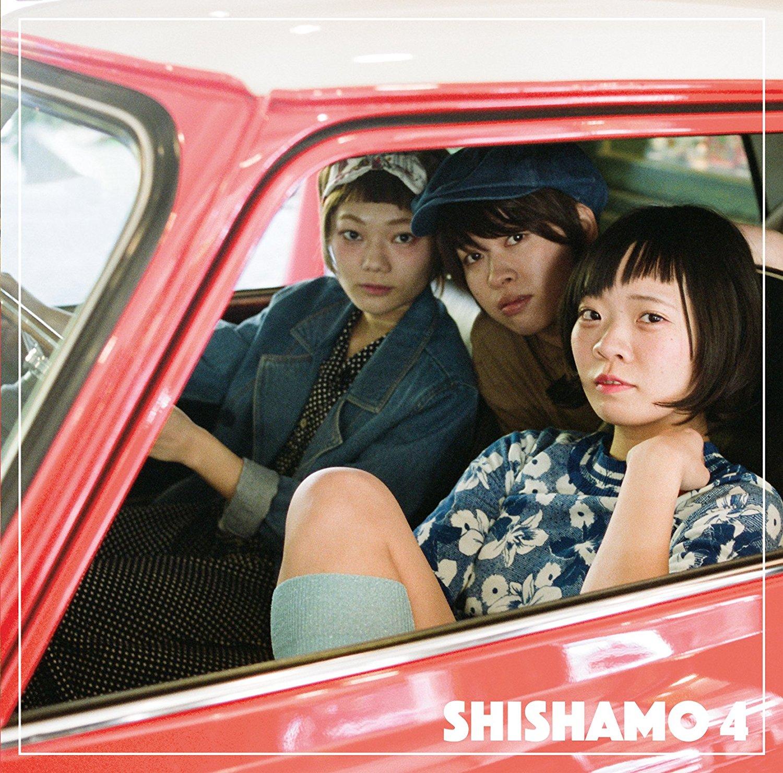 SHISHAMO4.jpg