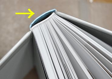 book_20170317201048331.jpg