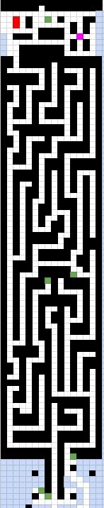 insiders-command-com.jpg