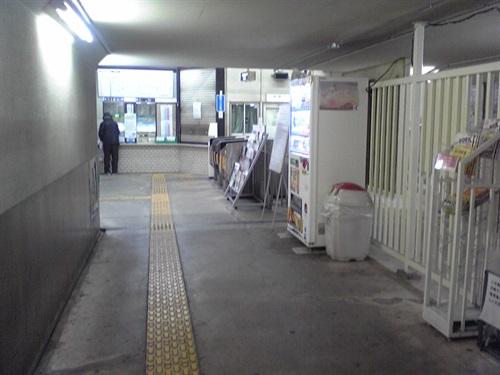 2017_02_05_日本橋_55_2017_02_19