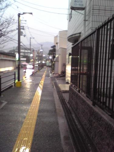2017_02_05_日本橋_54_2017_02_19