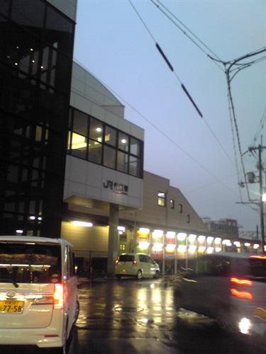 2017_02_05_日本橋_53_2017_02_19