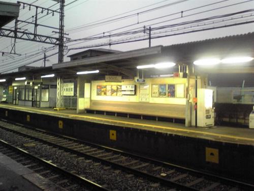 2017_02_05_日本橋_56_2017_02_19