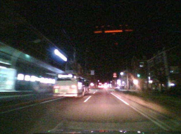 2017_03_05_京都_ドラレコ (41)