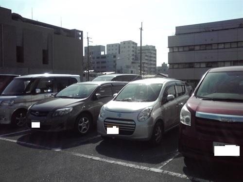 2017_03_05_京都 (17)_2017_03_16