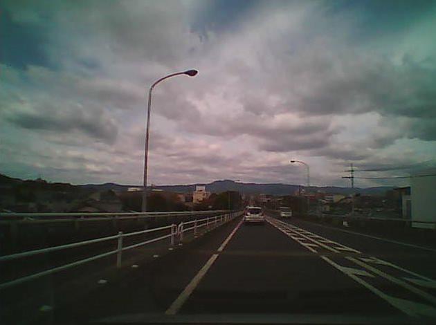 2017_03_24_草津_ドラレコ_21