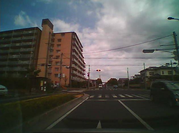 2017_03_24_草津_ドラレコ_22