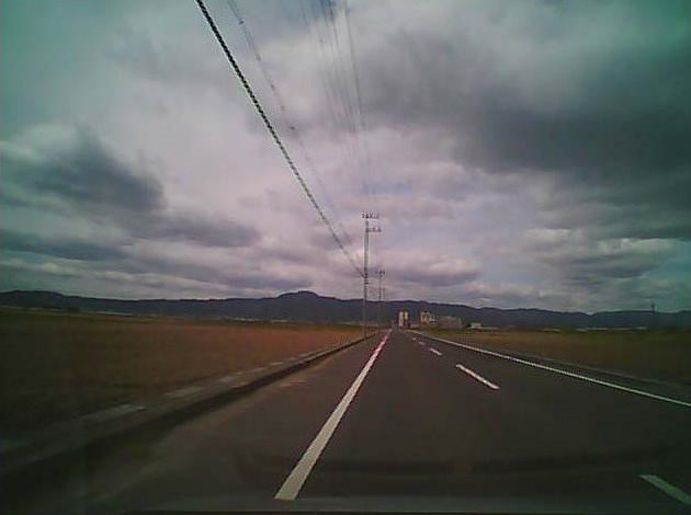2017_03_24_草津_ドラレコ_27