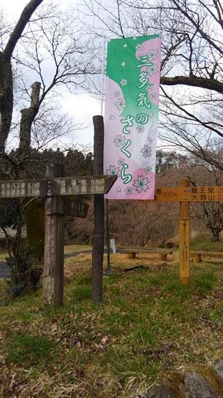 2017_03_30_三多気の桜_026_2017_04_12