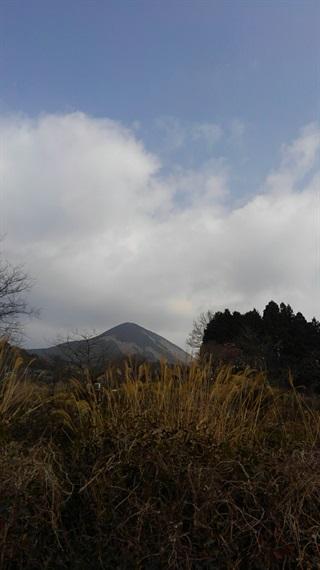2017_03_30_三多気の桜_061_2017_04_19