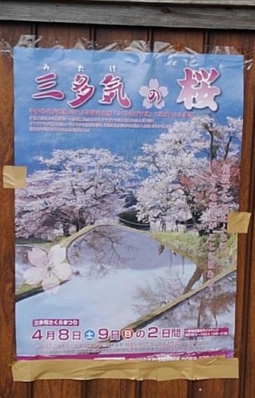 2017_03_30_三多気の桜_099_2017_04_22