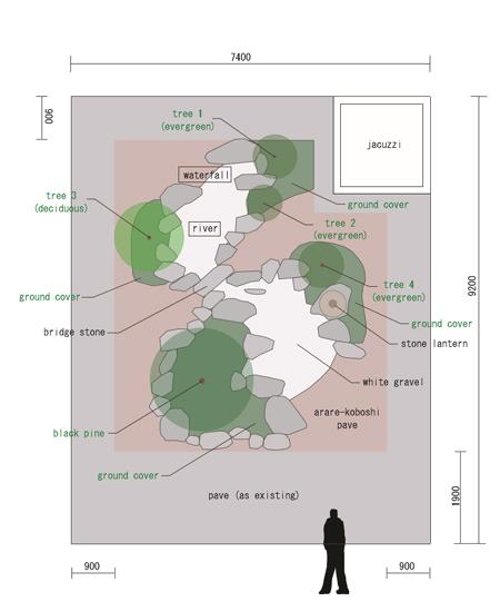 plan_atrium.jpg