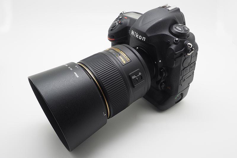 P2180005.jpg