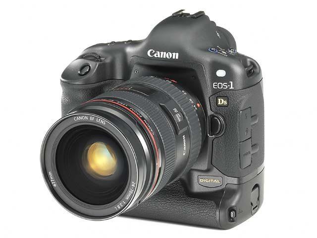 canon1_1.jpg