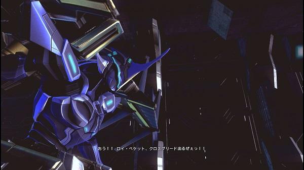 PS4 PSプラス  3月 フリープレイタイトル アスタブリード
