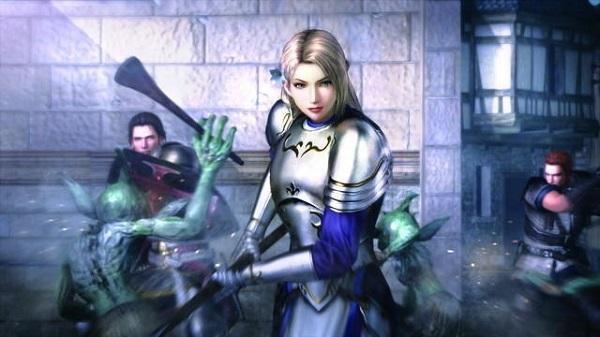 PS4 PS3 PSVITA PSプラス PSplus フリープレイタイトル STEINS;GATE 0 ブレイドストーム 百年戦争&ナイトメア