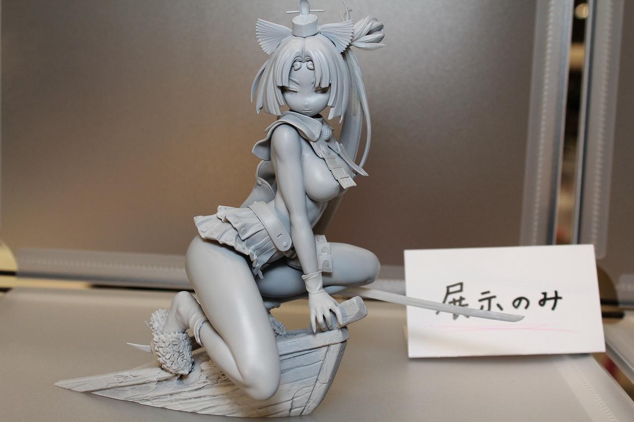 アニメ・漫画関係_WF2017W①_20170226_50