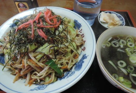 kobayashi 201703