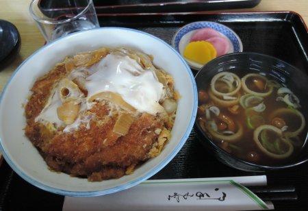 yaguchi 201703