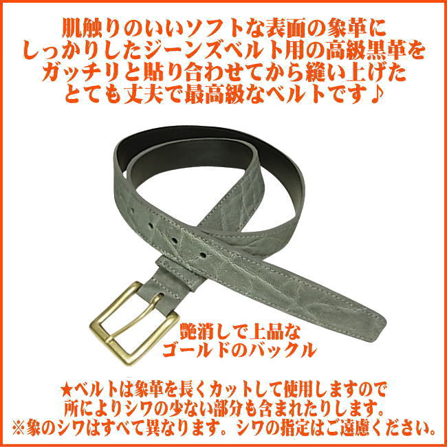 zou-belt1-2.jpg