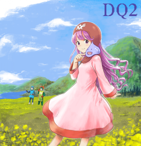 dq2ll600.png