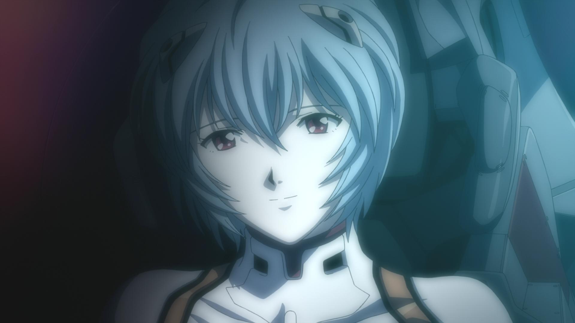 blu-ray (8)