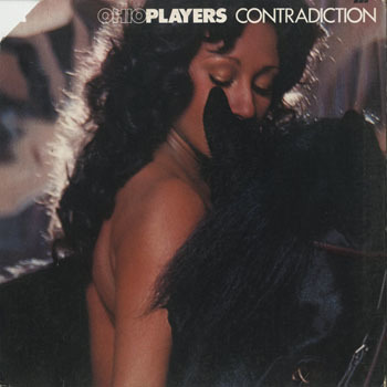 SL_OHIO PLAYERS_CONTRADICTION_201702