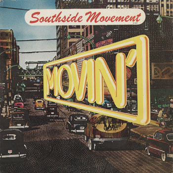 SL_SOUTHSIDE MOVEMENT_MOVIN_201702