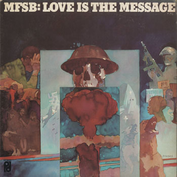 SL_MFSB_LOVE IS THE MESSAGE_201702