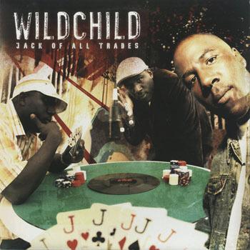 HH_WILDCHILD_JACK OF ALL TRADES_201702
