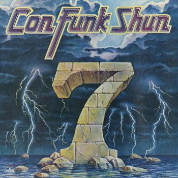 SL_CON FUNK SHUN_7_201603
