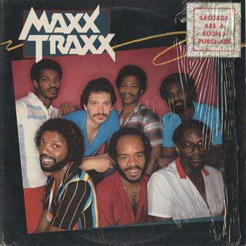 SL_MAXX TRAXX_MAXX TRAXX_201603