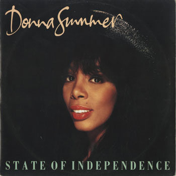DG_DONNA SUMMER_STATE OF INDEPENDENCE_201603