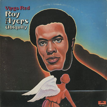 JZ_ROY AYERS UBIQUITY_VIRGO RED_201603