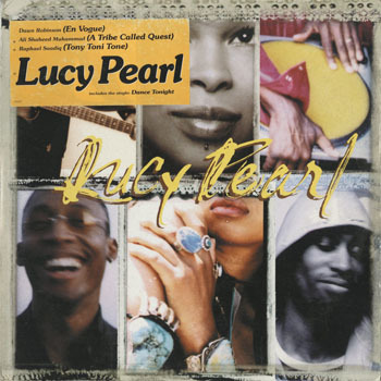 RB_LUCY PEARL_LUCY PEARL_201704