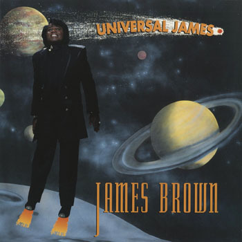 SL_JAMES BROWN_UNIVERSAL JAMES_201704