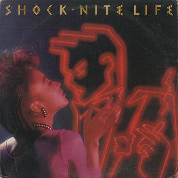 SL_SHOCK_NITE LIFE_201704