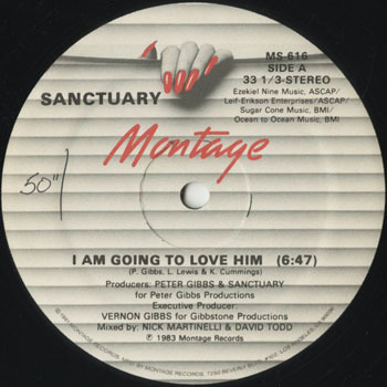DG_SANCTUARY_I AM GOING TO LOVE HIM_201704