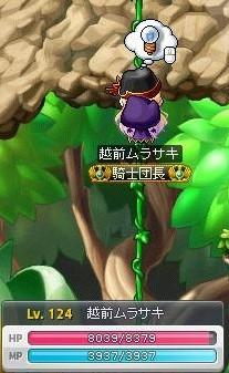 Maple170215_020449.jpg