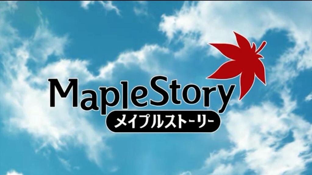 Maple170301_011752.jpg