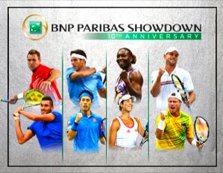 BNPParibasShowdown.jpg