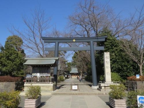 sh.松陰神社 002