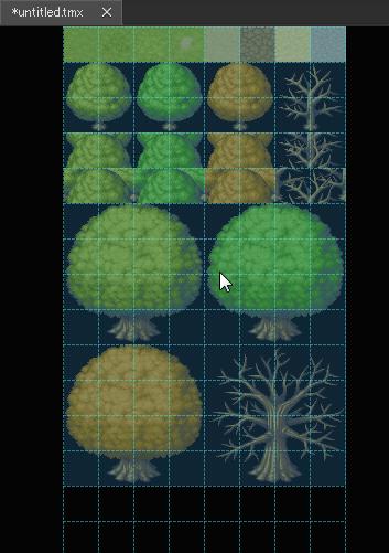 tiled20170331_22.png