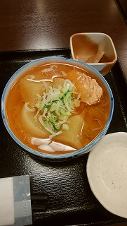 のっけ丼3