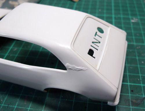 P1040434-500.jpg