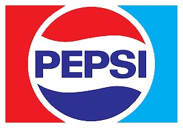 pepsi logo]