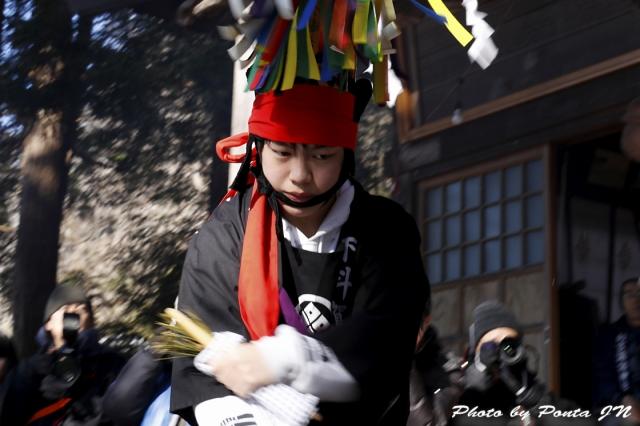 nanbu1702-0067.jpg